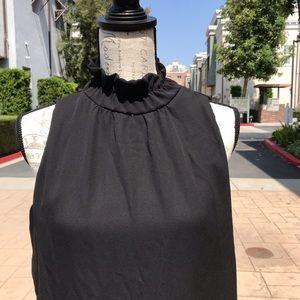 Tyche Dresses - Tyche Little Black Dress